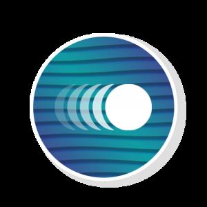 MULTIMEDIA Animación de logotipos / Motion graphics / Gráficos animados / Mapas / Dibujos animados / Motion tracking / Títulos de credito